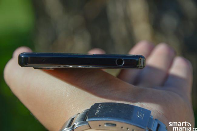 Sony Xperia 1 Mk2 6