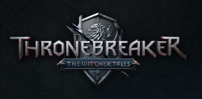 Thronebreaker hra