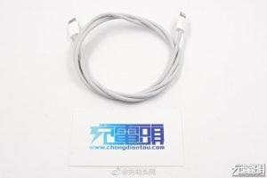 apple kabel 1