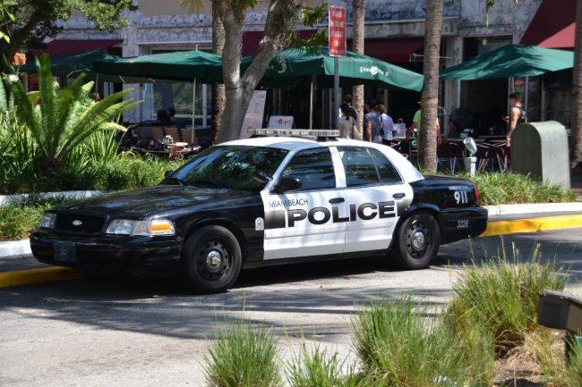 ford policie 3