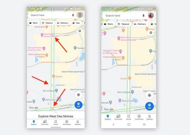 maps google 2