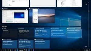 windows 10 1 7