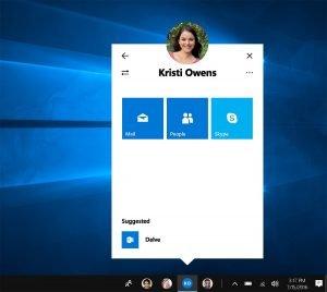 windows 10 3 4