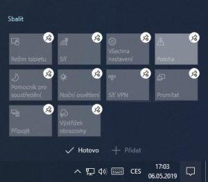 windows 10 4 7