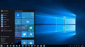 windows 10 6