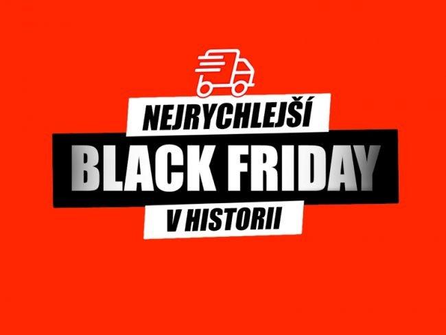 800 600 MP Black Friday