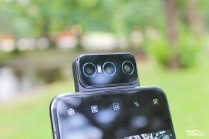 Asus Zenfone 7 Pro recenze 5