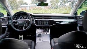 Audi_A7_Sportback_55TFSIe