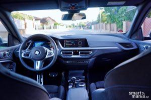 BMW 220d GC 20