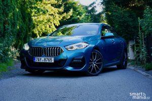 BMW 220d GC 26