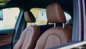 BMW_X1_xDrive25e
