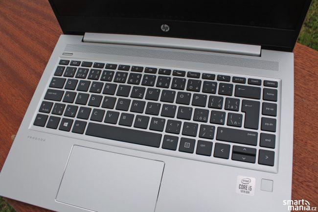 HP probook 440 g7 01