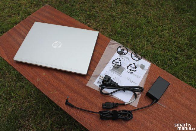 HP probook 440 g7 02