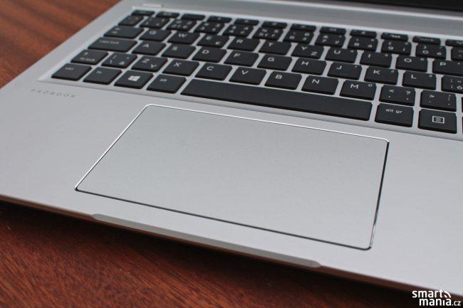 HP probook 440 g7 07