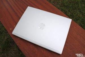 HP probook 440 g7 09