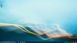 HP probook 440 g7 desktop