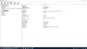HP probook 440 g7 hwinfo gpu