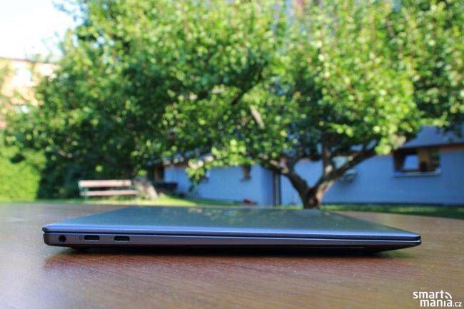 Huawei Matebook X Pro 06
