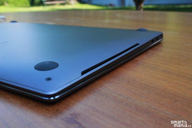 Huawei Matebook X Pro 15