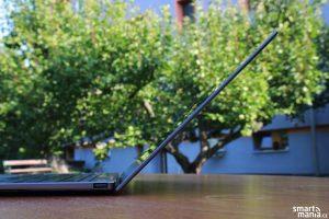 Huawei Matebook X Pro 26