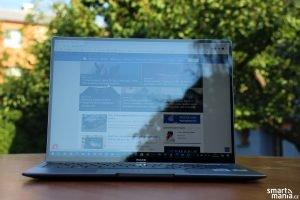 Huawei Matebook X Pro 28