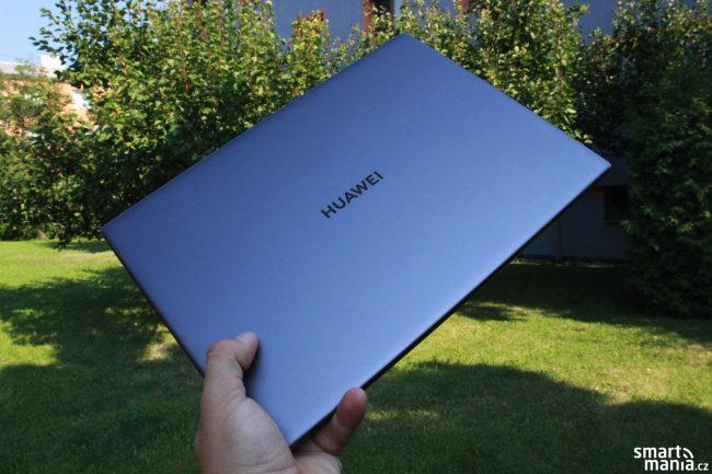 Huawei Matebook X Pro 31