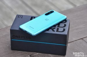 OnePlus Nord 11