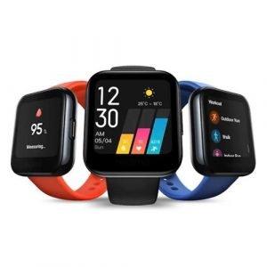 Realme Watch 1 500x500 1