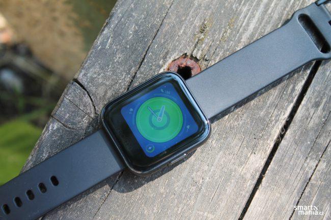 Realme Watch 14