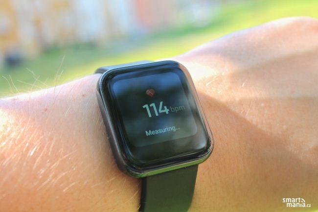 Realme Watch 16