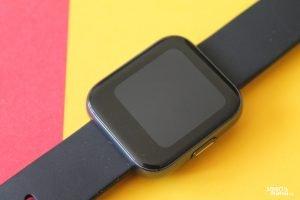 Realme Watch 5