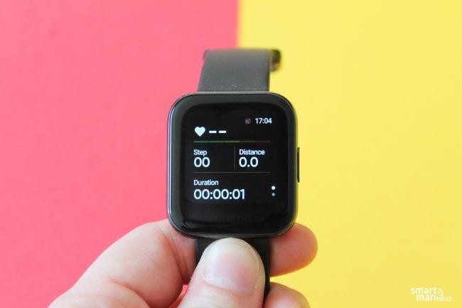 Realme Watch 9