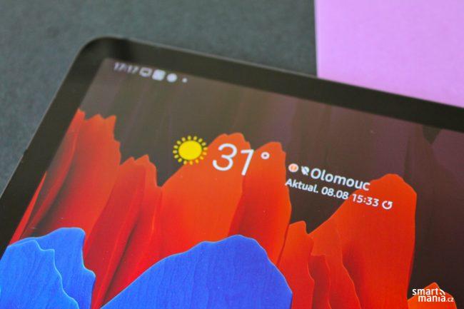 Samsung Galaxy Tab S7 13