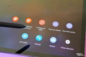 Samsung Galaxy Tab S7 14