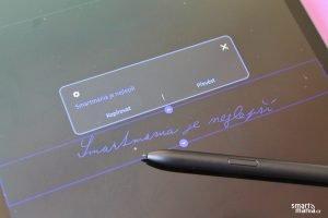 Samsung Galaxy Tab S7 23