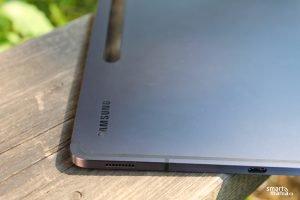 Samsung Galaxy Tab S7 26