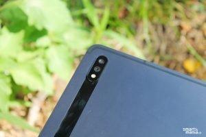 Samsung Galaxy Tab S7 27