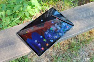 Samsung Galaxy Tab S7 29