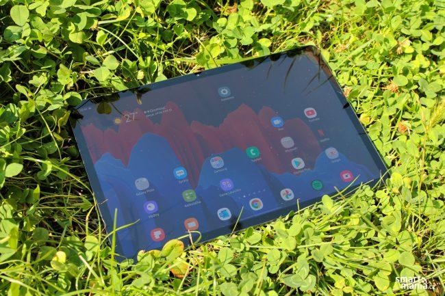 Samsung Galaxy Tab S7 35