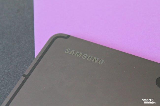 Samsung Galaxy Tab S7 5