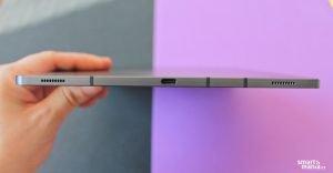 Samsung Galaxy Tab S7 7