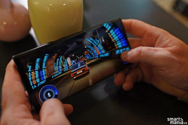 Samsung Galaxy Note 20 08