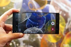 Samsung Galaxy Note 20 14