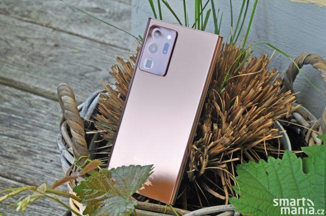 Samsung Galaxy Note 20 Ultra 006