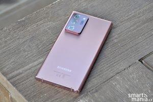 Samsung Galaxy Note 20 Ultra 007