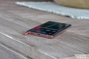 Samsung Galaxy Note 20 Ultra 008