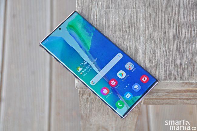 Samsung Galaxy Note 20 Ultra 011