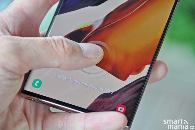 Samsung Galaxy Note 20 Ultra 012
