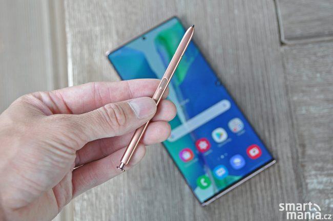 Samsung Galaxy Note 20 Ultra 013