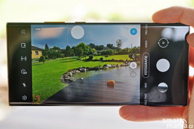 Samsung Galaxy Note 20 Ultra 015